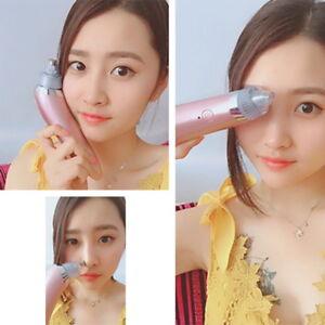 Mitesser Entferner für Mitesser und Akne Professionell Gesicht Hautpflege