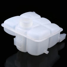 1x Car Coolant Water Radiator Bottle Tank Reservoir Cap fit for 12-15 Ford Focus