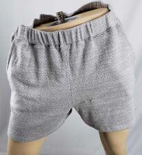 VENUS women's gray shorts size small 24-26 Women's grey shorts size small 24-25
