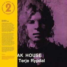 Terje Rypdal - Bleak House [New Vinyl LP]