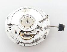 .A  N.O.S Omega Speedmaster Cal 3220 Chronograph Movement