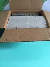Sew Eurodrive MCH42A0040-5A3-4-0T+MDX60A0040-5A3-4-00(Inutilizzato)