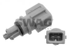 SWAG Sensor, Ansauglufttemperatur für Gemischaufbereitung 60 93 7185