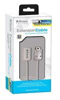 Prolunga pad Extention cable per pad Nintendo NES new 180 cm