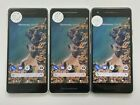 Lot Of 3 Google Pixel 2 G011a 64gb Unlocked Check Imei Poor Condition Lr-200