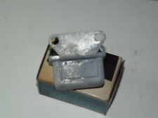 1966 – 1972 Oldsmobile AC Blower Control Relay NOS