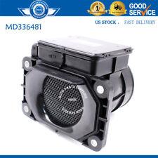 Mass Air Flow Meter Sensor MD336481 Fits Mitsubishi Carisma Galant Lancer Estate