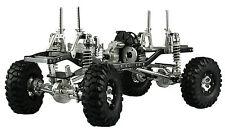 Almost-Ready/ARR/ARF-(Zubehör-erforderlich) RC Crawler-Modelle & -Modellbausätze mit Elektro