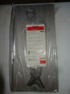 1/6 X-men CGL Quickmetal MF-09 Unopened - Sold Out Quicksilver