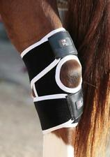 Premier Equine  Magni-Teque Magnetic Hock Boots