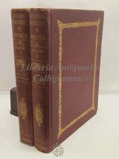 ARTE - L.V. Lockwood: Colonial Furniture in America 2 VOLL. - C. Scribner 1913