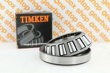 TIMKEN Roulement NP500972/NP660895