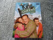 King of Queens - Staffel 5 (2006)