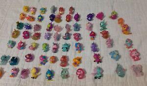 Hatchimals Figures Lot of 65