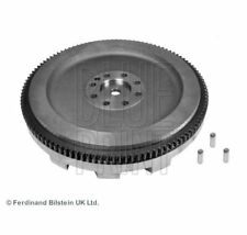 BLUE PRINT Flywheel ADG03501