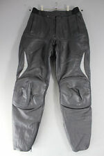 Hein Gericke Motorcycle Trousers