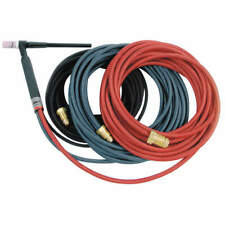 Miller Electric Wp2025rm Torch Kitw 25025 Ftbraided