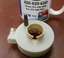 Steering Wheel Position Sensor Corvette Park Ave Terraza Uplander Relay 88965543