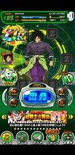 Dokkan Battle JP {2500 STONES!} Android!