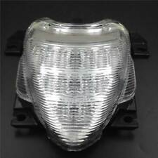 NEW Clear LED Tail Light For 2006-2009 2008 Suzuki Boulevard M109R / VZR1800