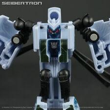 GRINDOR Transformers Revenge of the Fallen Legends complete ROTF 2009 Hasbro