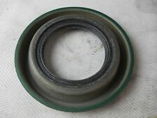 DODGE HD TRUCK PINION SEAL MOPAR 2961493 1960-1968