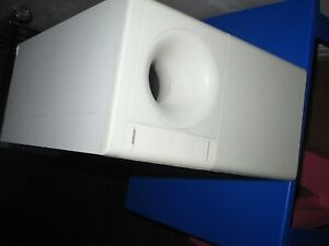 Bose Acoustimass 6  subwoofer ONLY