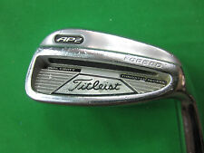 NICE Titleist AP2 Forged Pitching Wedge ALDILA Proto-T 75-R Graphite Regular