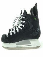 Nw/Ot Reebok Youth Size 2.5D RibCore 22K Ice Hockey Skates