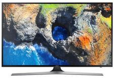 Samsung UE65MU6199UXZG Smart-TV 163cm 65 Zoll LED 4K UHD 1300PQI A DVB-T2/C/S2