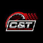 C_T Motorcycle Spares
