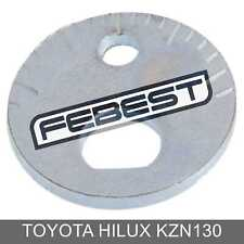 Cam For Toyota Hilux Kzn130 (1988-1997)