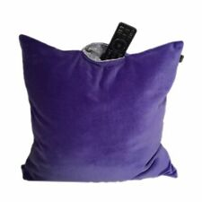 Handmade Decorative Cushions & Pillows