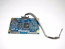 Dynex DX-LCD32-09 Insignia NS-LCD32 CPT320WF01C T-Con Timing Control Board