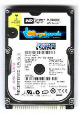 "Refurbish / Recertified Merit *Ion* 2010.5 Ide (2.5"") Hard Drive Megatouch/Wrnty"
