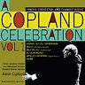 A. Copland : Celebration 1: Famous Orchestral & Chamber Works Classical