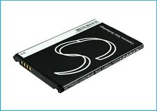 Premium Battery for LG BL-44JR, SU880, Optimus EX, Prada 3.0, KU5400, K2, LG P94