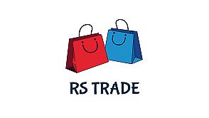 Rs-Trade-Butzbach