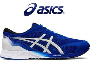 New asics Running Shoes TARTHEREDGE 1011A543 Freeshipping!!
