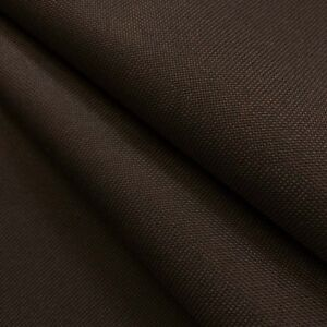"""Canvas Fabric Waterproof Outdoor 60"""" wide 600 Denier Many COLORS by the yard"""
