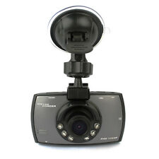 55% OFF Car Camcorder Dash Cam FHD 1080P