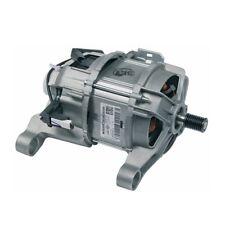 ORIGINAL Motor Antriebsmotor 8 Anschlüsse Waschmaschine Arçelik Beko 2818570100
