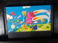 Twin bee-RC807-Nintendo Famicom FC-Japanese Version