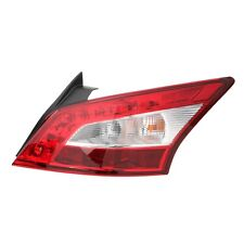 2009-2011 Nissan Maxima Right Passenger Side Rear Tail Light Lamp OEM NEW