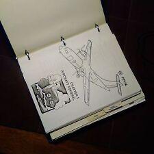 ATR 42 Pilot Training Manual . Vol. 1