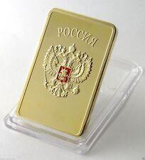 Militaria (1983-1989) Badges