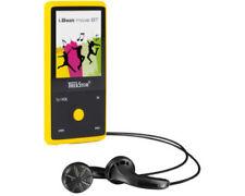 TrekStor unterstütze MP3-Player ohne Angebotspaket und für iPods
