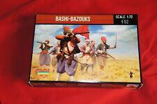 Strelets Bashi-Bazouks  M054