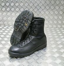 Genuine US Army Belleville 700V Cold Weather Goretex Flight-Combat Boots Faulty