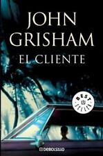 El cliente (Best Seller (Debolsillo)) (Spanish Edition)